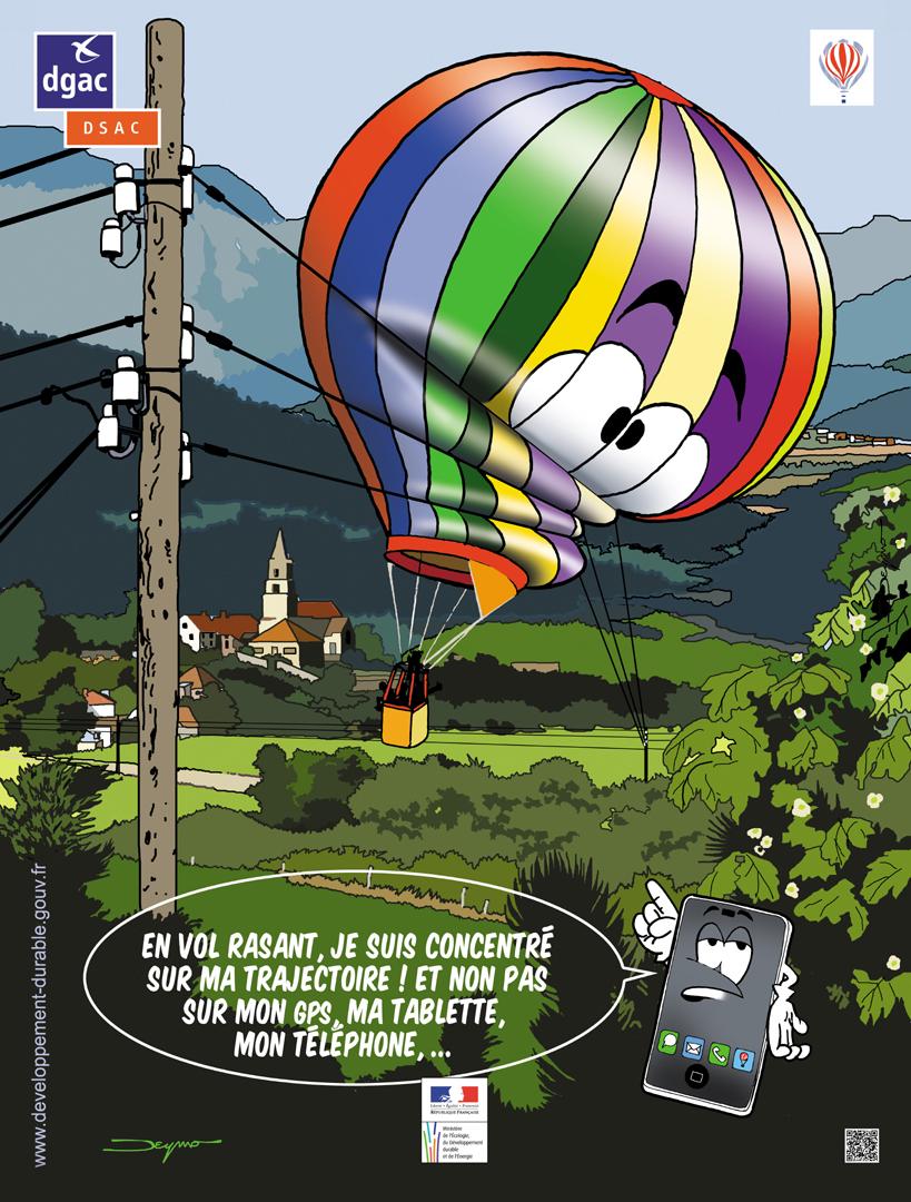 Ballon-ligne_electrique_web.jpg